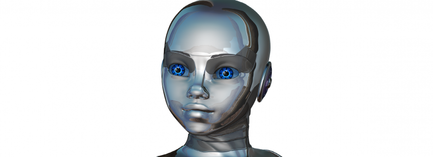 What do we want our robot companions to look like?