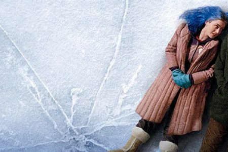 """The """"future reality"""" of the eternal sunshine of the spotless mind"""