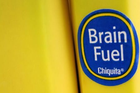 Refueling your mental engine, cheap and easy!